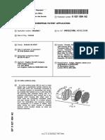 EP0621654A2.pdf