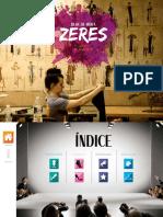 Revista Zeres adriana zevallos.pdf