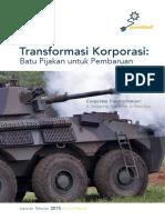 Annual Report 2015 - PT Pindad (persero).pdf