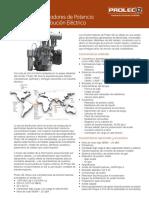 ProlecGE-Potencia_distribucion.pdf