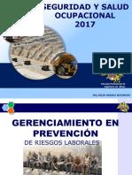 _DIAP SEGURIDAD DEL CICLO.pdf