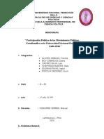 METODOLOGIA-1