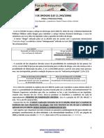 foca-no-resumo-lei-de-drogas2.pdf