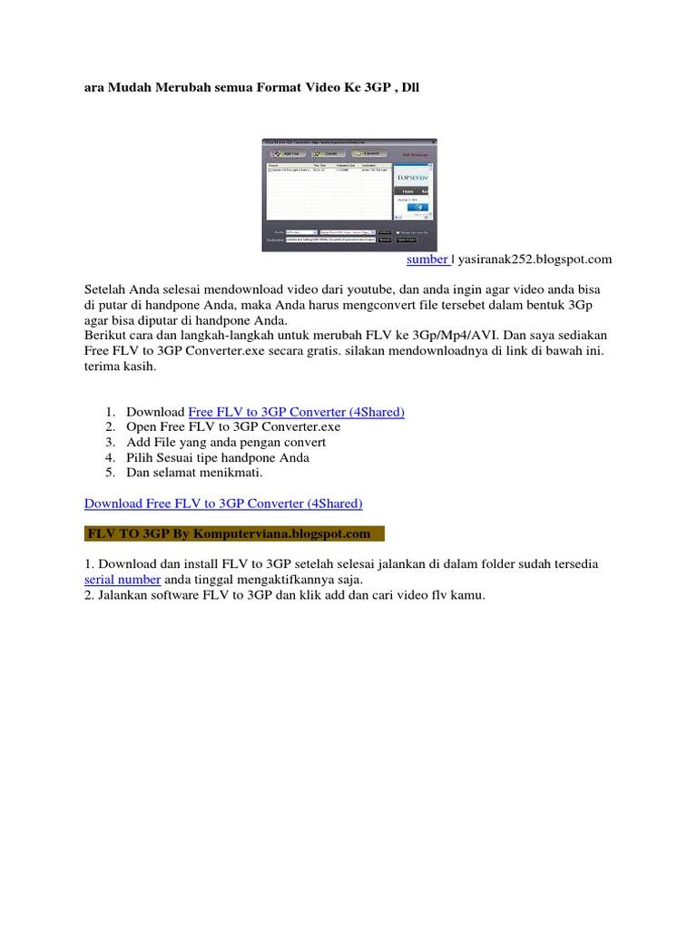 Koka 3gp 4shared com file sharing download movie file youtube.