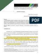 407-E5-S2-CARACTERÍSTICAS-E-DETERMINANTES-DA-ECO-INOVAÇÃO.pdf