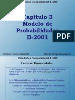 Cap3.2001-2