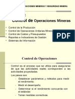 Control de Operaciones Mineras.ppt V