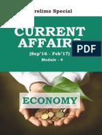 Final economy.pdf