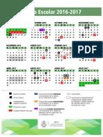 CalendarioAjustePreautorizado200