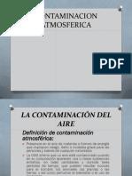 CONTAMINACION ATMOSFERICA-PRESENTACION (1).pdf
