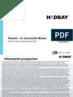 1500-Hudbay.pdf
