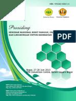 prosiding-semnas-riset-pangan-lingkungan-obat2an-2013.pdf