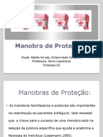 MANOBRAS DE PROTEÇÃO.pptx