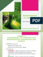 Environmental chemistry.pptx