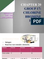 GROUP 17 (2)