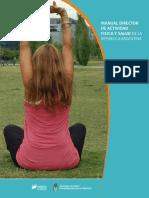 0000000074cnt 2016 08 Manual Actividad Fisica