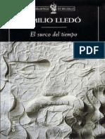 255252811-El-surco-del-tiempo-E-Lledo.pdf