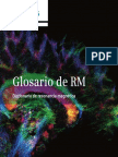 siemens_mri_glosario-de-rm.pdf