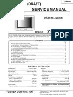 TOSHIBA 21ARF45 DIAGRAMA.pdf