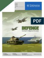 Defence-_sector_update-Jul-14-EDEL.pdf.pdf