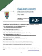 Lista_imobilelor_expertizate.pdf