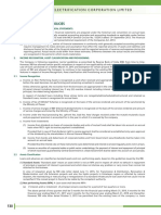 Significant Accounting Policies REC 2015-16