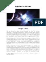 Energia Escura.pdf