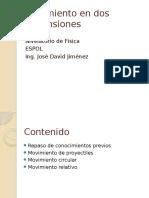 04 TiroParabolico MovCircular VelocRelativa (1)