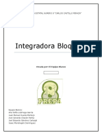 Proyecto Integrador (ADA 1,2,3) (1) sa