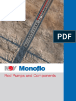 Catalog rod pumps and components NOV.pdf