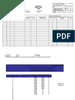 Detailed Inspection Plan Instructional_FAI