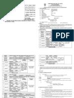 Silabo de Composicion y Bioquimica de Productos Agroindustriales 2014