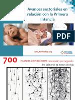 Ministerio-de-Salud.pdf