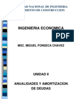UNIDAD 2 MCTD Amortización  2016.pdf