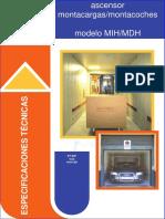 Especificaciones Técnicas MIH-MDH.pdf