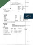 Toxicology Report Chris Cornell WCMEO 17-6097
