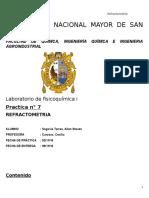 REFRACTOMETRIA-INF.7.docx