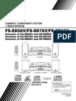 FS-SD58V ien_ch