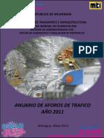anuario-20111
