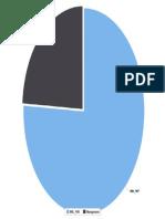 project_based_module_graph.pdf