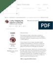 Lucky imaging de espacio profundo - Astrofotografía general - Astronomia - Espacio Profundo.pdf