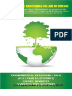 environmental awarness.docx