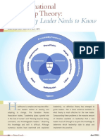 transformational leadership theory_paula rofle.pdf