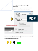 Cara membuat game tangkap telur by caritentang.blogspot.com.pdf