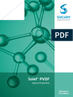 Solef PVDF Typical Properties en 229548