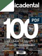 revista100LE