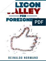 siliconvalleyforforeigners-1.0