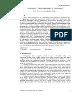 Artikel-1-TANTANGAN-PENDIDIKAN-ISLAM-DI-ERA-GLOBAL.pdf