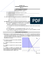 TALLER_PC4.FM_2015-00._VF.pdf