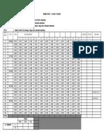 3 Xbar S chart exercise.pdf